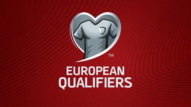 UEFA_Euro_2016_qualifying